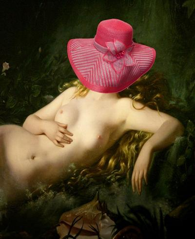 chapeau_de_paille_d_italie_01