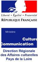 logo_DRAC44