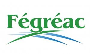 logo_Fegreac