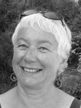Christine Bocquel