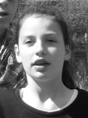 Emma Midy
