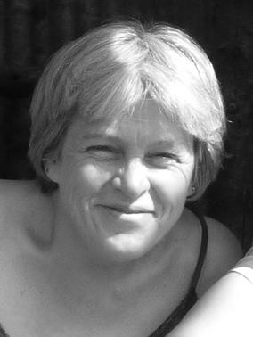 Françoise Lelièvre