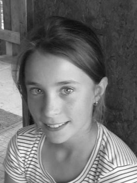 Lila Robert-Ricordel