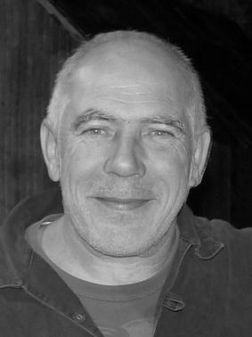 Paul Bellau