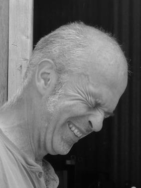 Pierre LeDen