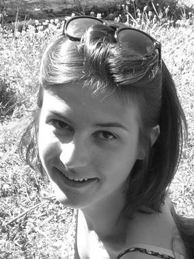 Solenn Maray