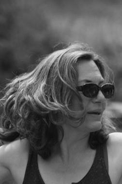 Valérie LeDen-Ollé